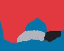 alpfa logo