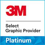 3M SelectBRANDINGbilingual