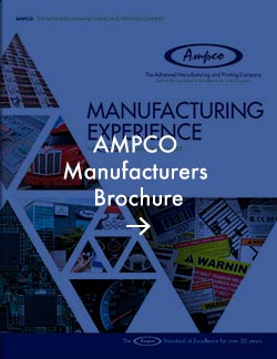 AMPCO-Brochure-v02-250px