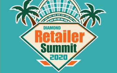 Diamond Retailer Summit