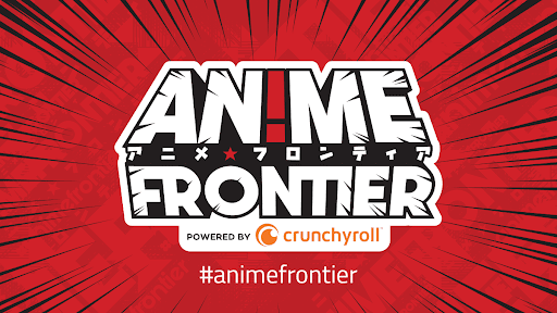 Anime Frontier