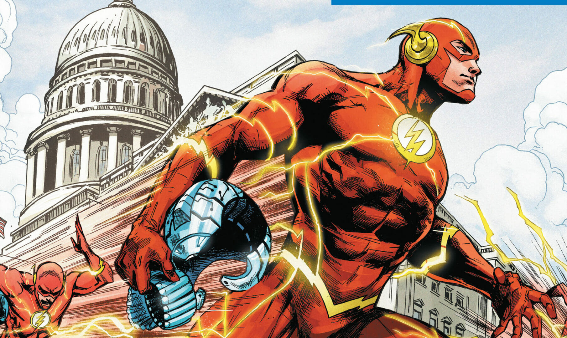 DC DIGITAL