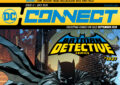 DC Connect