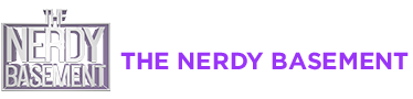 The Nerdy Basement