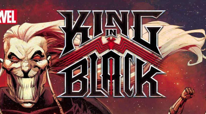King in Black