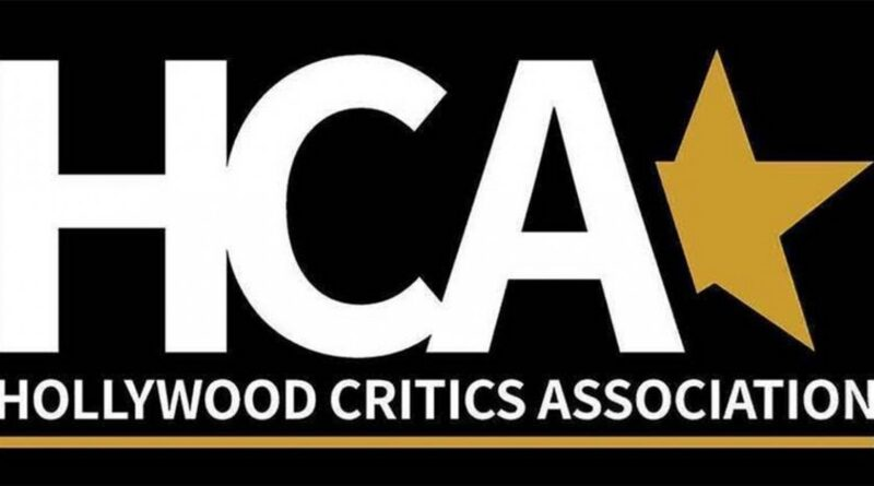 HCA Film Awards