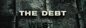 The Debt, Starting Helen Mirren and Sam Worthington