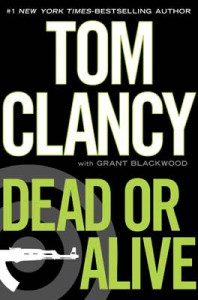 Tom Clancy's Dead or Alive