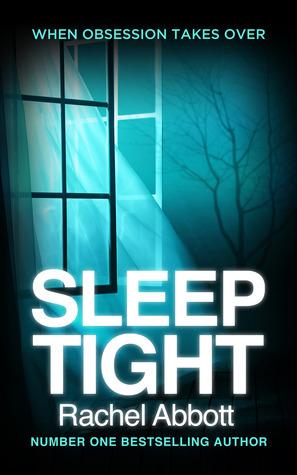 TIght Sleep by Rachell Abbott