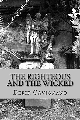 Righteous and the Wicked