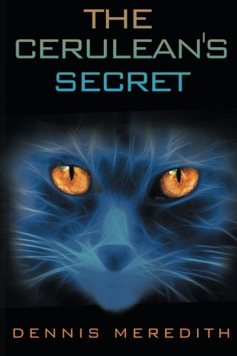 The Cerulean's Secret