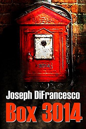Box 3014 by Joseph DiFrancesco