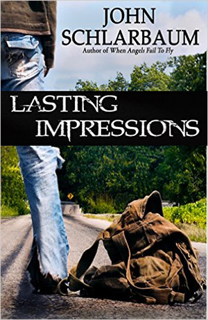 Lasting Impressions Book