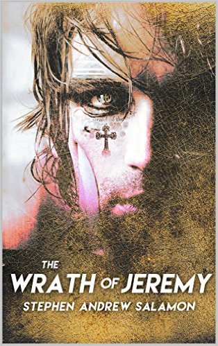 the wrath of jeremy