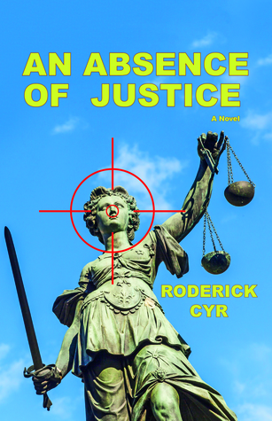 Absence of Justice Roderick Cyr