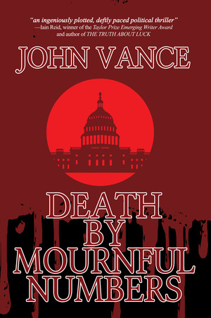Death-by-Mournful-Numbers