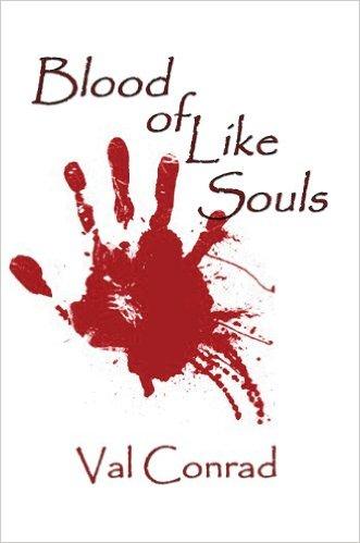 Blood of Like Souls