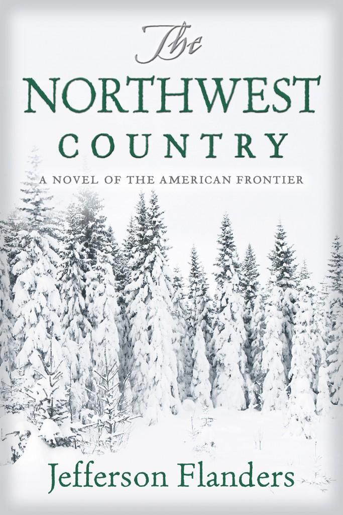 Northwest Country