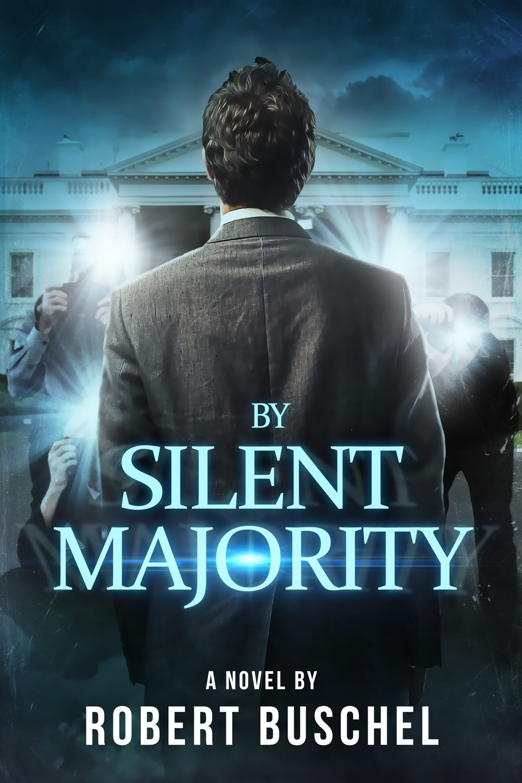 By Silent Majority