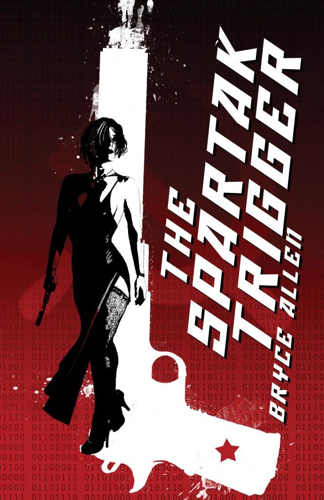 Spartak Trigger