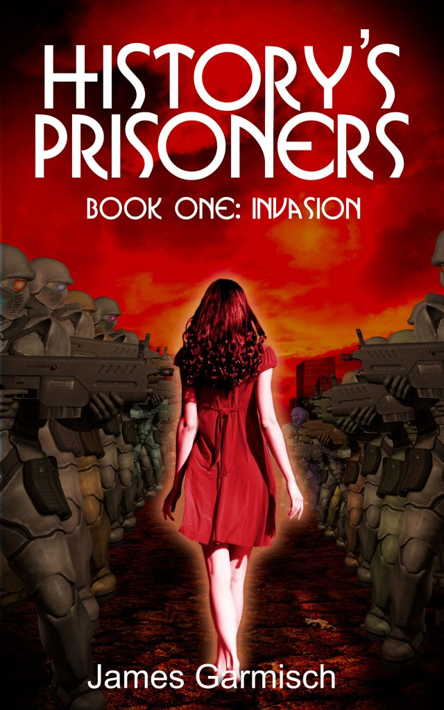 History's Prisoners