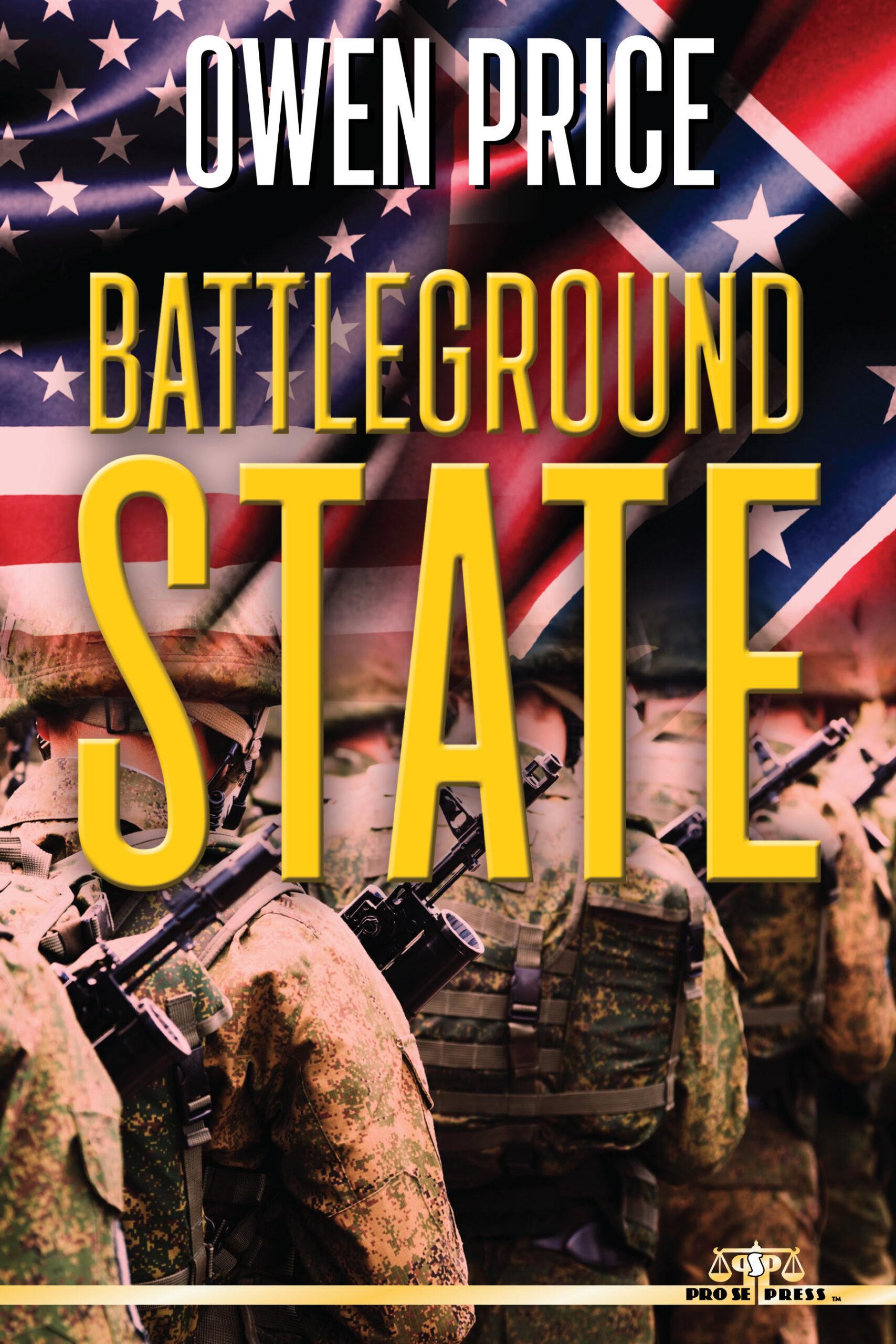 Battleground State