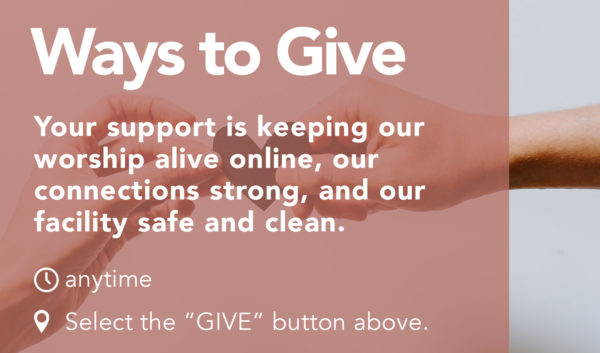 home_teaser_event_GIVEONLINE