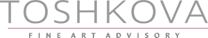 tfaa-logo-new