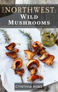 Mushrooms - Under 2MB