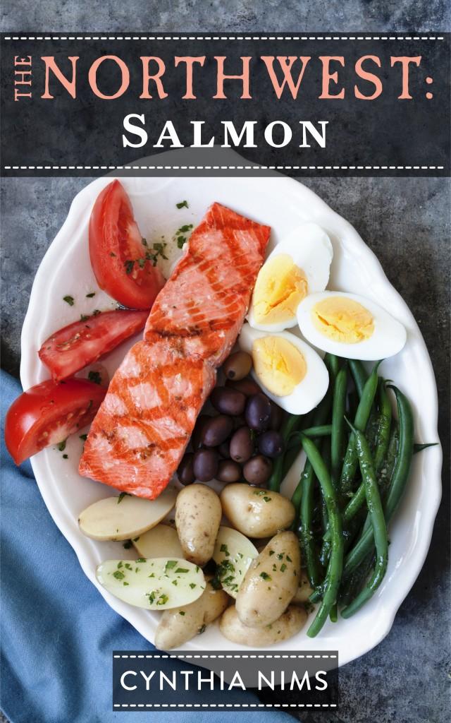 Salmon - Under 2MB