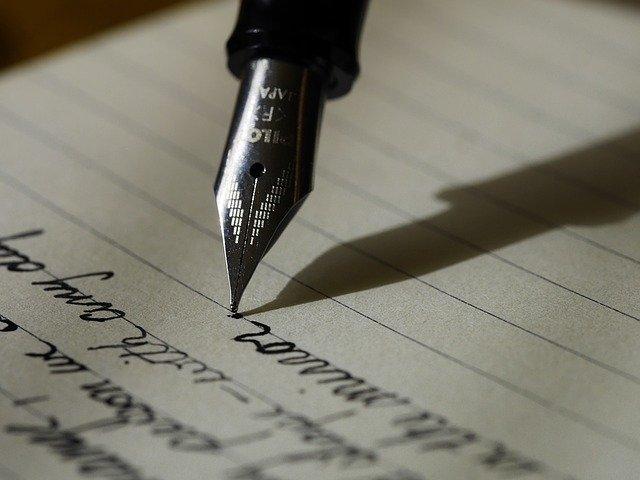 letter - carta