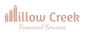 Willow Creek Financials