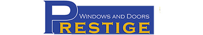 prestige_windows