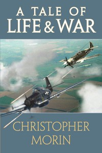 TaleLifeWar_cover_large