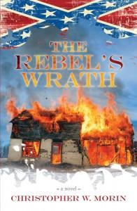 CMP_RebelsWrath_cover_proof1
