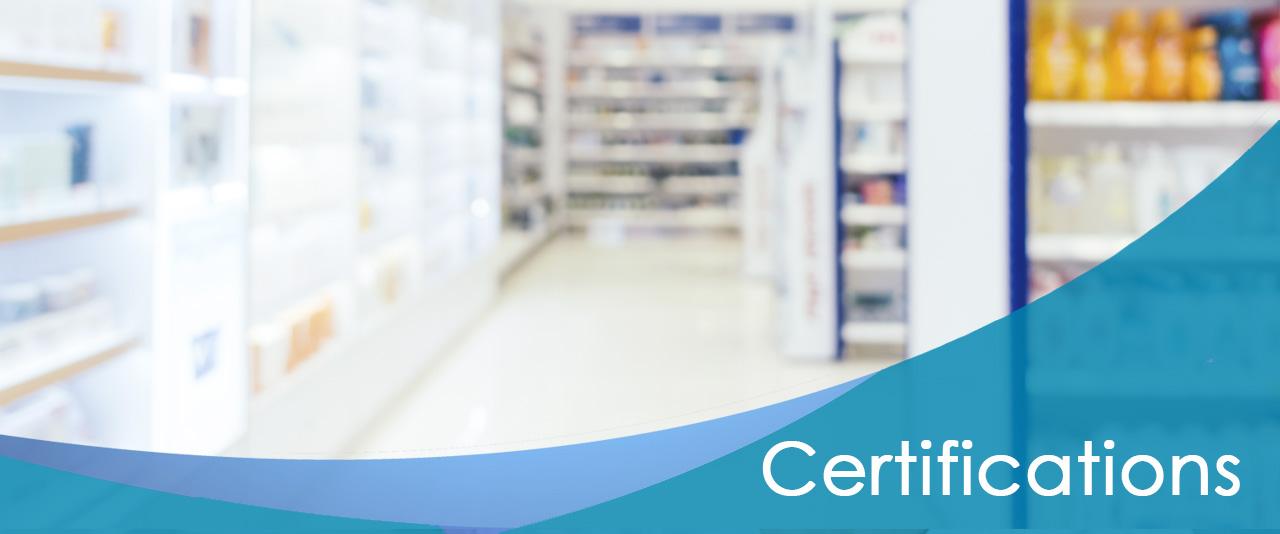 certifications-section-medental