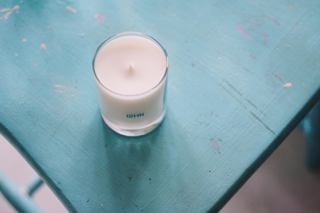 candle-brands