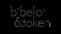 BibelotToken-Logo.png