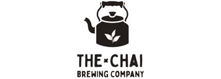 Chai-Brewing-website.png
