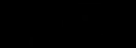 uppdoo-logo-website.png
