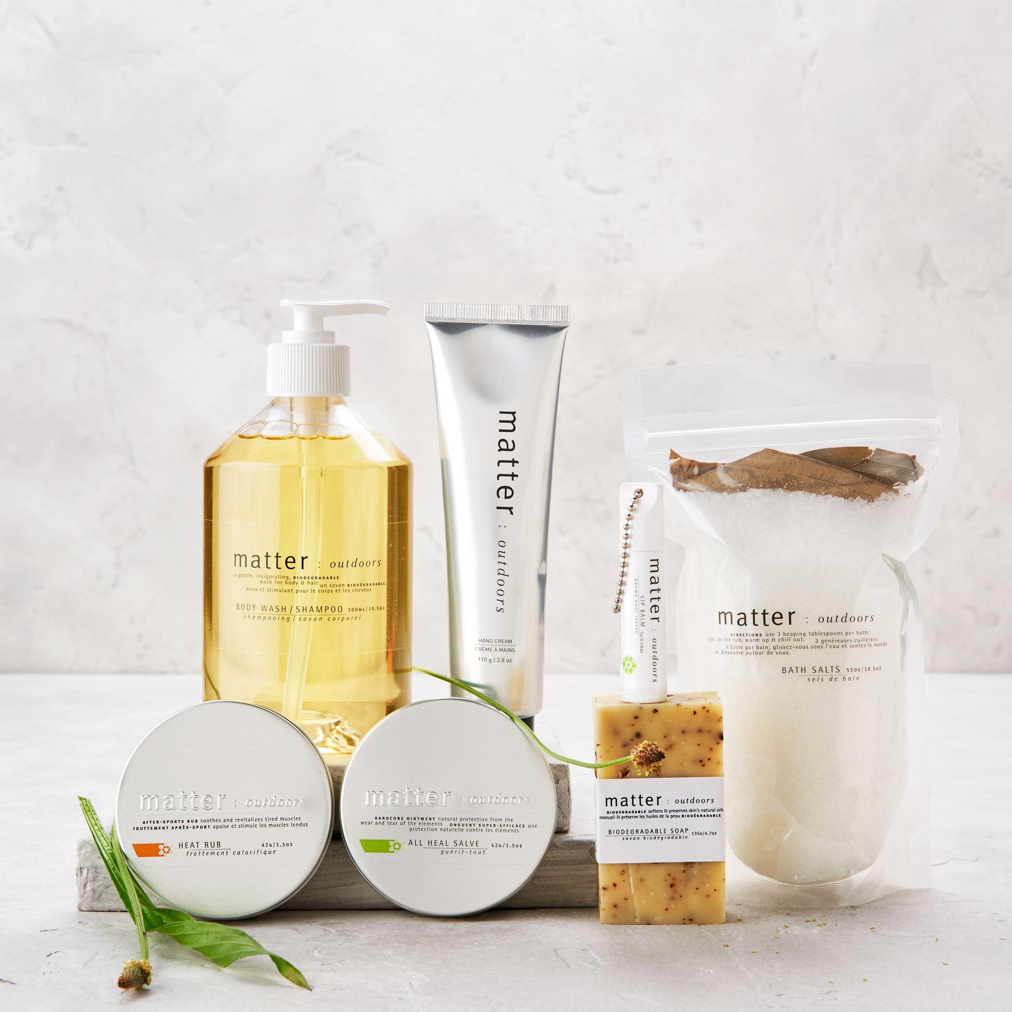 skincare-brands-matter-company
