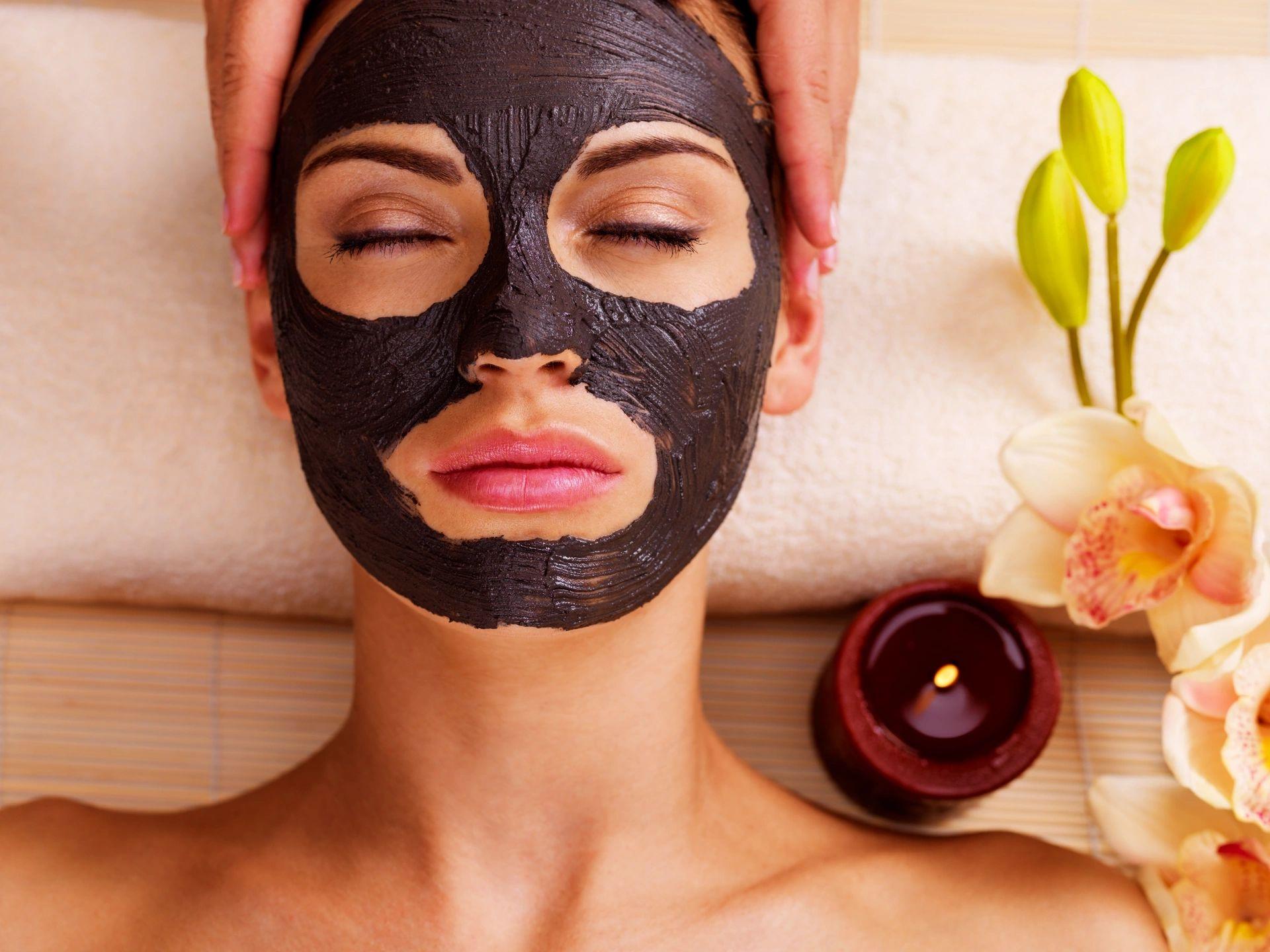 skincare-brands