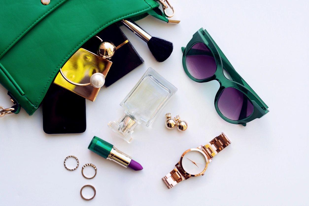 accessory-brands