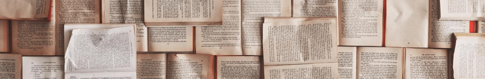J-Book Club: The Reason I Jump, Naoki Higashida