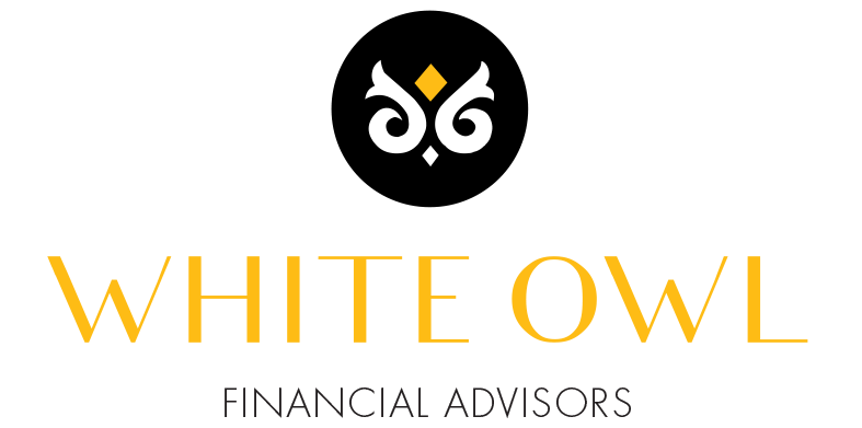 White Owl Financial Advisors