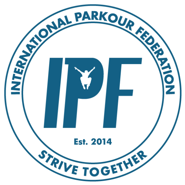 International Parkour Federation