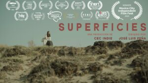 AFA_Online _Film_Festival_Competition-poster_superficies