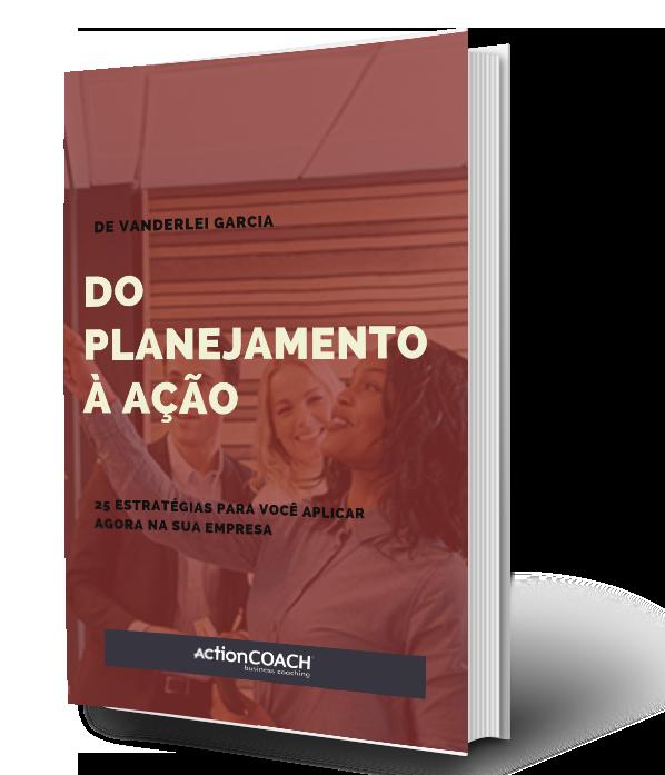 capa-ebook-do-plan-a-ação
