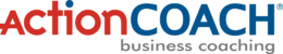 logo-actioncoach