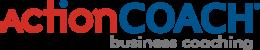logo-actioncoach